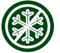 Защита от замерзания насоса