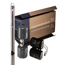 Grundfos SQE 2-85