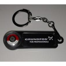 ключ Grundfos