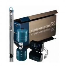 Grundfos SQE 2-55