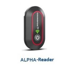 Grundfos ALPHA Reader MI401