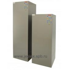 Электрические водонагреватели JASPI накопительного типа