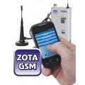"""Модуль GSM """"MK"""""""