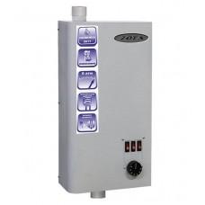 Электрокотел ZOTA Balance 6 кВт