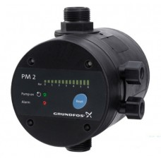 Блок автоматики Grundfos PM 2