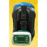 Автоматика Tallas kit PM3 (комплект)