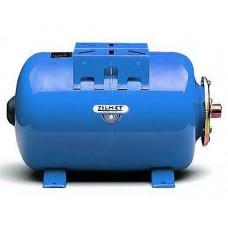 Гидроаккумулятор Zilmet ULTRA-PRO 24 H