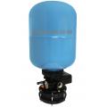 КРОТ 24 - Комплект для обустройства скважин и автоматизации / 1 часть