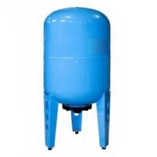 Гидроаккумулятор Джилекс 400л. (В)