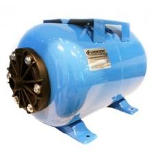 Гидроаккумулятор Джилекс 24л. (Г)
