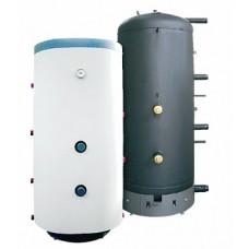Аккумулятор тепла NIBE BU 200-8
