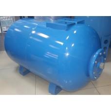 Гидроаккумулятор Zilmet ULTRA-PRO 200 H
