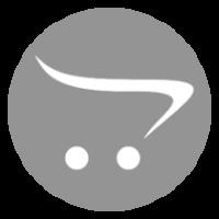 Вибрационный насос Малыш  (П) 10м. 1кл.